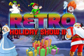 Retro Holiday Show II Tickets - Los Angeles