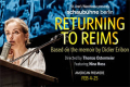 Returning to Reims Tickets - New York City