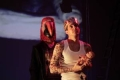 Revenge of the Popinjay Tickets - Off-Off-Broadway