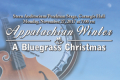Rhapsody in Bluegrass Tickets - New York City