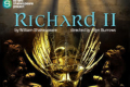 Richard II Tickets - Boston
