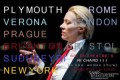 Richard III (A One Woman Show) Tickets - Off-Off-Broadway