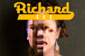 Richard III Tickets - Massachusetts