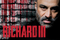 Richard III Tickets - Boston