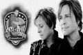 Ricky Nelson Remembered: Starring Matthew and Gunnar Nelson Tickets - New York City