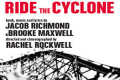 Ride the Cycolone Tickets - New York