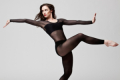 Rioult Dance NY Tickets - New York City