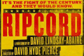 Ripcord Tickets - Off-Broadway