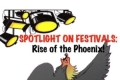 Rise of the Phoenix Tickets - New York City
