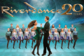 Riverdance Tickets - Cleveland
