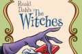 Road Dahl's <i>The Witches</i> Tickets - Los Angeles