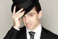 Rob McClure Tickets - New York City