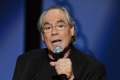 Robert Klein Tickets - San Francisco