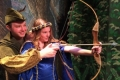 Robin Hood and Maid Marian Tickets - Chicago
