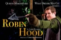 Robin Hood Tickets - New York City