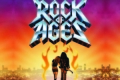 Rock of Ages: The Musical Tickets - Washington, DC