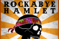 Rockabye Hamlet Tickets - New York