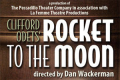 Rocket to the Moon Tickets - New York City