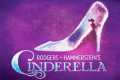 Rodgers + Hammerstein's Cinderella Tickets - Los Angeles