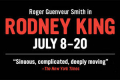 Rodney King Tickets - Washington, DC