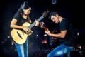Rodrigo y Gabriela Tickets - Washington, DC