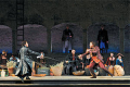 Romeo and Juliet Tickets - Chicago