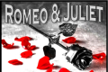 Romeo and Juliet Tickets - Pennsylvania