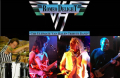 Romeo Delight: The Ultimate Van Halen Tribute Band! Tickets - New Jersey