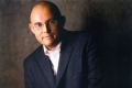 Ronan Tynan Tickets - San Francisco