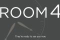 Room 4 Tickets - New York City