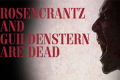 Rosencrantz and Guildenstern Are Dead Tickets - New York