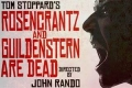Rosencrantz & Guildenstern Are Dead Tickets - New York