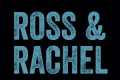 Ross & Rachel Tickets - New York City