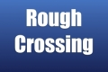 Rough Crossing Tickets - Massachusetts