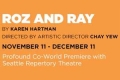 Roz and Ray Tickets - Chicago