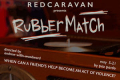 RubberMatch Tickets - Off-Off-Broadway