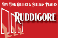 Ruddigore Tickets - Off-Off-Broadway