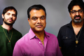 Rudresh Mahanthappa's Indo-Pak Coalition Featuring Rez Abbasi & Dan Weiss Tickets - Boston