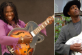 Ruthie Foster & Eric Bibb Tickets - New York
