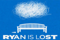 Ryan is Lost Tickets - New York City