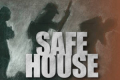 Safe House Tickets - San Francisco