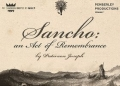 Sancho: An Act of Remembrance Tickets - Off-Broadway