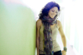 Sarah Mclachlan Tickets - Washington, DC