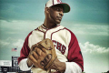 Satchel Paige and the Kansas City Swing Tickets - Ohio