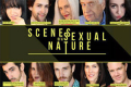 Scenes of a Sexual Nature Tickets - New York