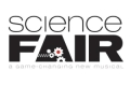 Science Fair: A Game-Changing New Musical Tickets - New York City