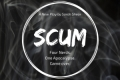 Scum Tickets - New York City
