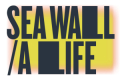 Sea Wall / A Life Tickets - New York City