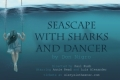Seascape with Sharks and Dancer Tickets - California