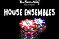 Second City House Ensembles Tickets - Los Angeles